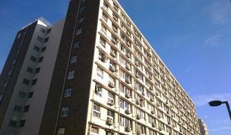 団地・マンション・アパートの違いを知ろう。定義と特徴についての画像