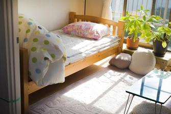 団地で一人暮らしは可能?メリットとデメリットをご紹介の画像