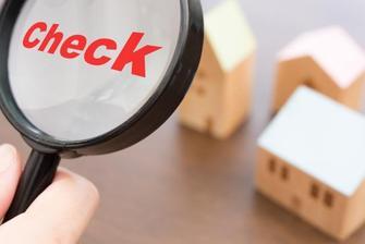 賃貸住宅契約の流れを知ってスムーズな手続きを!の画像