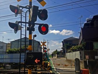 線路沿いの賃貸に住むメリット・デメリット。騒音対策はどうする?の画像