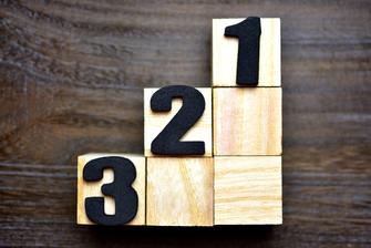 賃貸物件を選ぶ条件、優先順位をどう決める?の画像