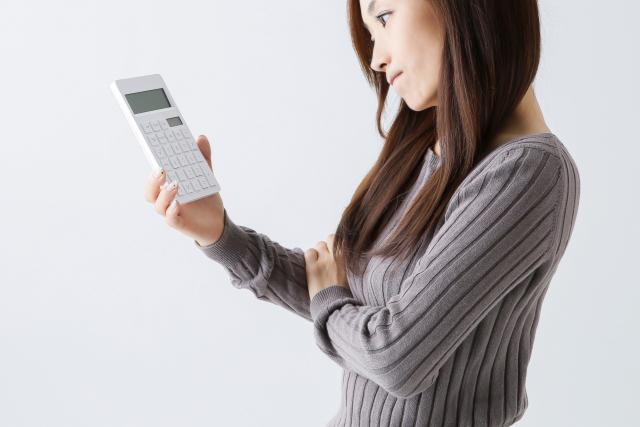 woman-calculator.png