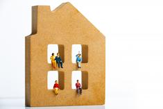 賃貸の名義変更は可能?可能な例や手続き方法、注意点も!の画像
