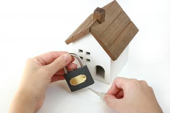 賃貸物件で気を付けたい防犯対策とは?の画像