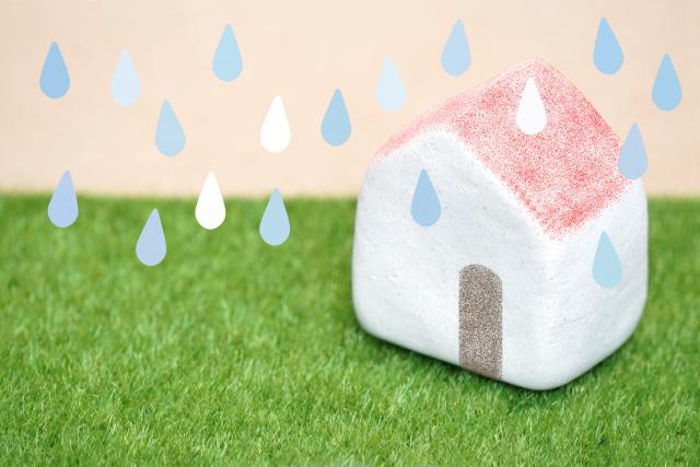 house-maquette-rain.png